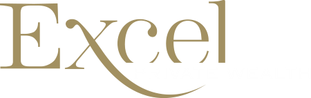 Logo Excel private wealth